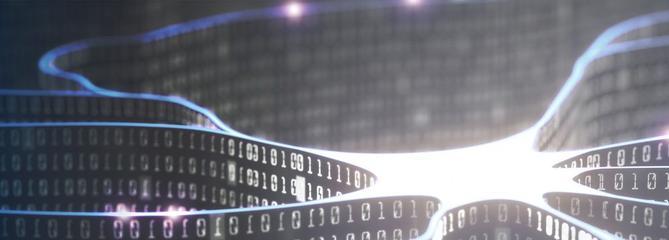 Nouvelle faille de sécurité détectée dans des puces Intel