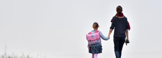 Le versement de l'allocation de rentrée scolaire débute ce jeudi