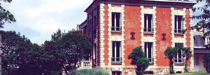 Journées du patrimoine 2018 à Paris: les ouvertures exceptionnelles