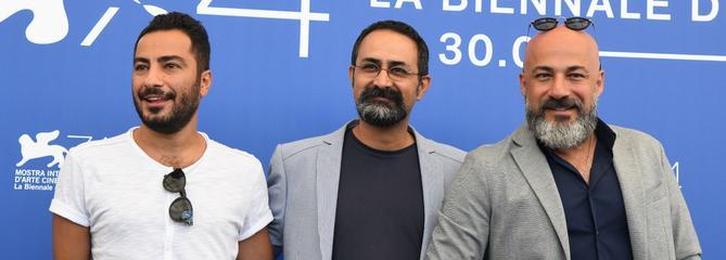 En Iran, de vifs débats autour du film choisi pour représenter le pays aux Oscars
