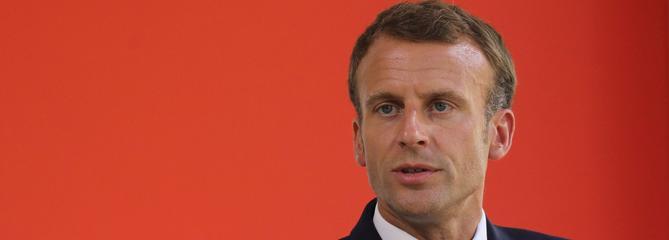 La plainte sur les comptes de campagne de Macron et Mélenchon classée sans suite
