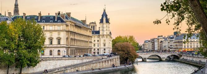 Immobilier : les vrais prix à Paris, quartier par quartier