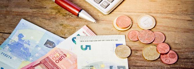 Placements : comment réduire les frais que vous payez