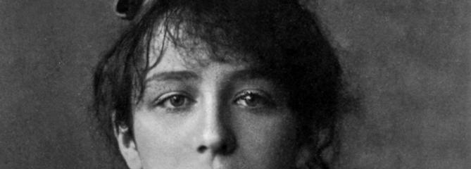 Camille Claudel, géniale sculptrice, s'éteignait il y a 75 ans