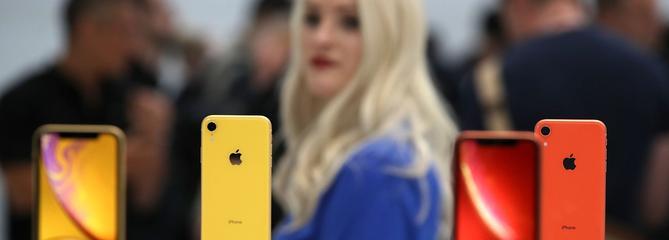 Apple fait la chasse aux abonnements cachés dans les applications sur iPhone