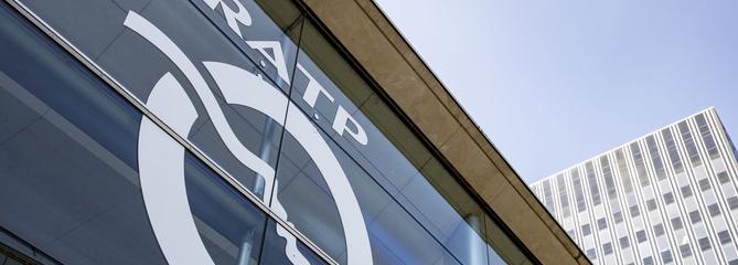 La RATP veut supprimer 1000 postes en 6 ans