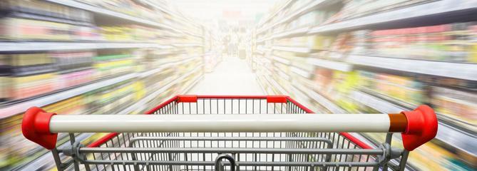 Petits pots, miel, aliments bio… «Tous les produits industriels sont suspects»