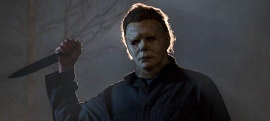Halloween fait frissonner le box-office nord-américain