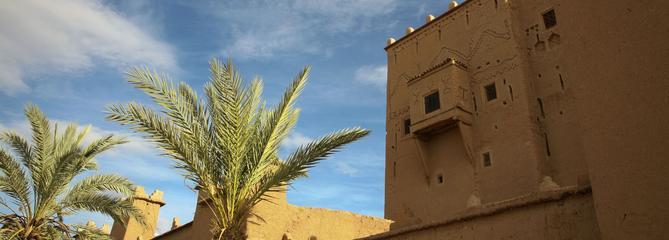 Acheter une résidence secondaire à l'étranger, les astuces à connaître