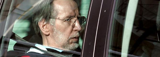 Une condamnation à perpétuité et des questions en suspens : le récit du procès Fourniret