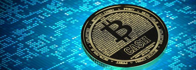 Un schisme au sein de la communauté Bitcoin Cash impacte les cryptomonnaies