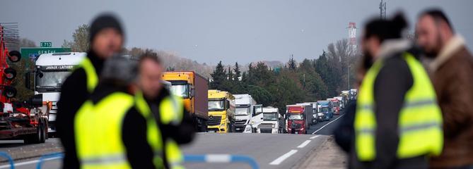 foto de Le Figaro Actualité en direct et informations en continu