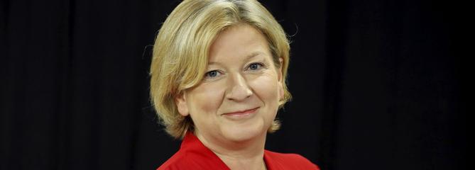 Bertille Bayart : «Renault, la double faute de Ghosn et Macron»