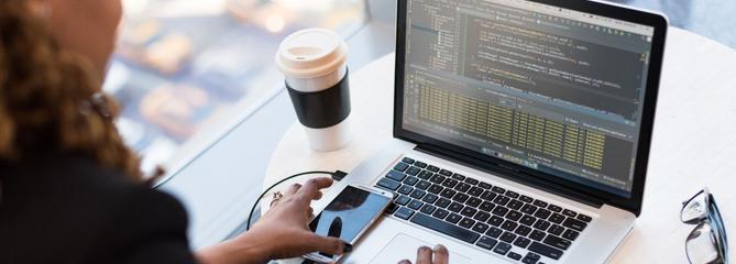 2018, le bon millésime des start-up européennes en 5 chiffres