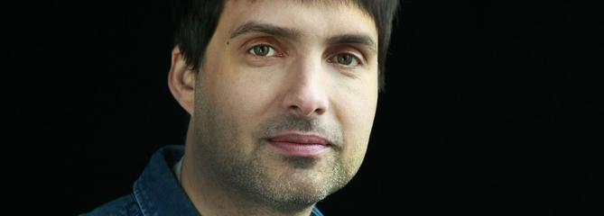 Olivier Derivière: «Le jeu vidéo est un art qui se réinvente à l'infini»