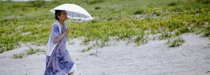 La palme d'or Une affaire de famille, le plus beau film de Kore-eda