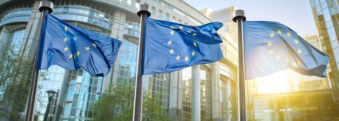 La directive sur le droit d'auteur dans l'impasse à Strasbourg