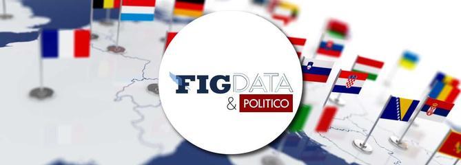 Européennes : à quoi ressemblera la composition du Parlement ?