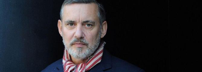 François Sureau: «Les gilets jaunes, plus qu'une émeute, moins qu'une révolution»