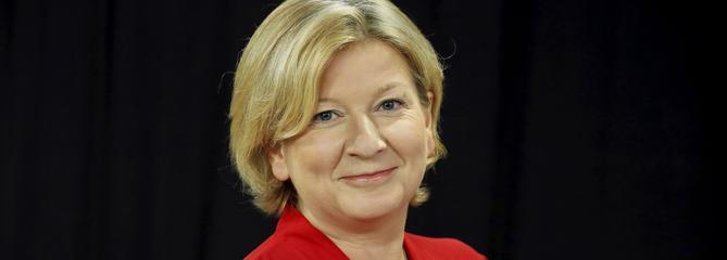 Bertille Bayart : «Macron et les patrons dans le même bateau»