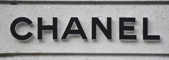 Chanel renforce sa position dans l'horlogerie de prestige