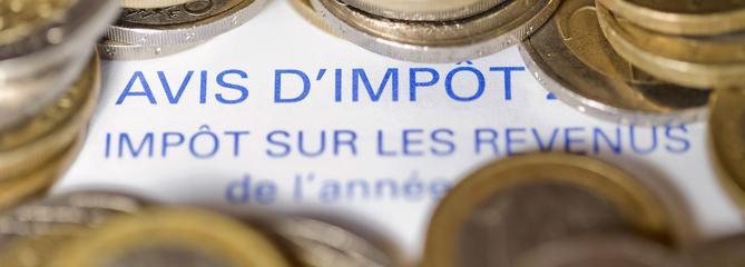 Charles Prats : «Fusionnons CSG et impôt sur le revenu dans un Impôt Proportionnel Égalitaire !»