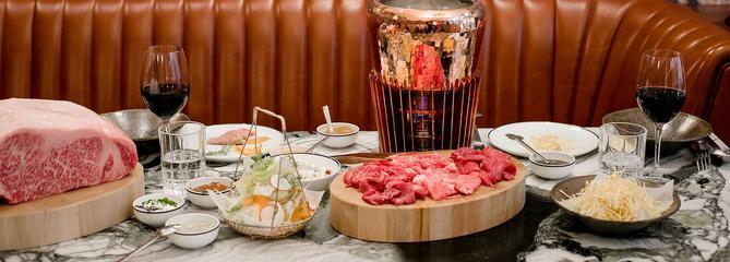 10 bonnes tables pour se réchauffer à Paris