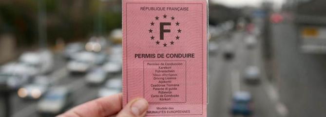 Erreurs sur le permis: faites condamner l'État!