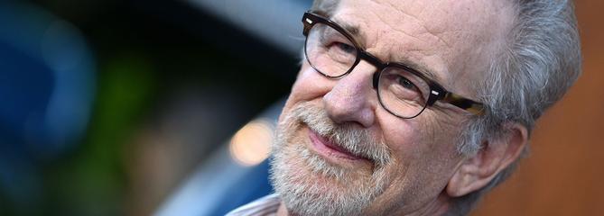 Après les critiques de Spielberg sur Netflix, les membres de l'Académie des Oscars réagissent