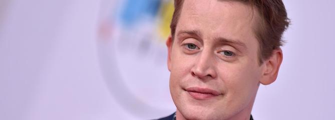 Leaving Neverland: un ancien témoignage de Macaulay Culkin accable Michael Jackson