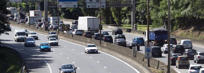 La voiture électrique pourrait faire perdre des milliards par an à l'État