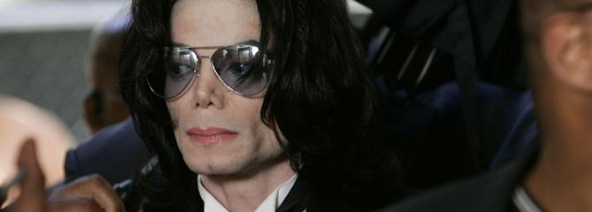 Michael Jackson: un nouveau procès pour pédophilie prévu cet été à Los Angeles