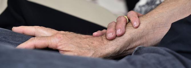 Belgique: «Le risque que l'euthanasie ne soit pas un choix individuel mais une décision économique imposée aux autres»