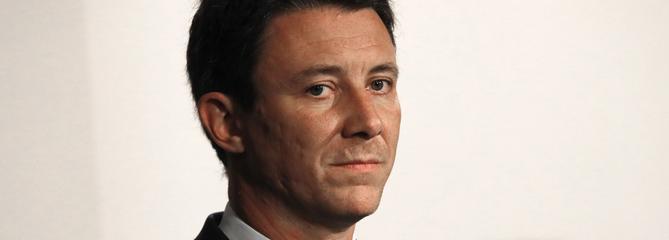 Benalla: Philippe boycotte le Sénat, Griveaux dénonce un «coup politique»