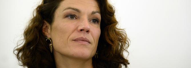 Grand débat: Jouanno dénonce une «opération de communication politique»