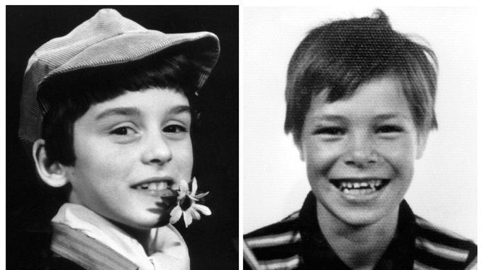 Alexandre Beckrich et Cyril Beining ont été retrouvés morts le 28 septembre 1986 à Montigny-les-Metz.