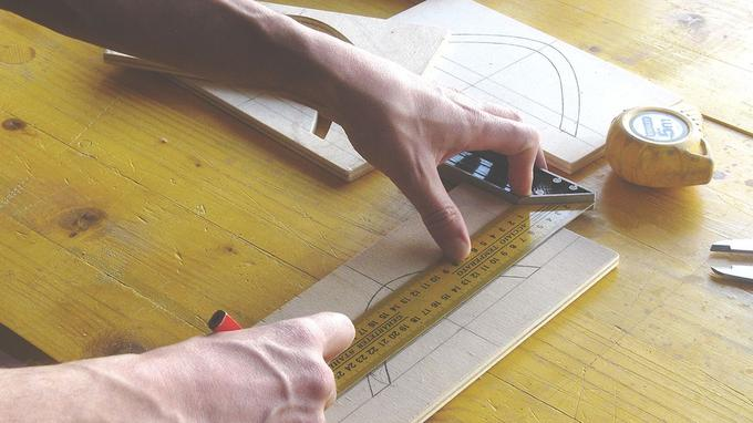 Fabriquées main, les tuiles «Invisible Solar» sont conçues spécifiquement pour les centres historiques.