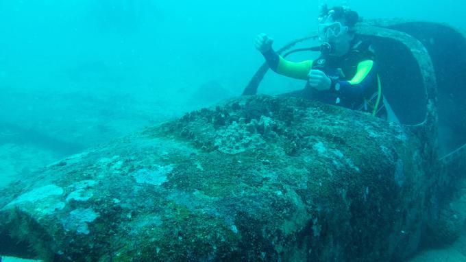 Il existe deux mondes complémentaires: les clubs associatifs, environ 2500 en France, et les clubs commerciaux de bord de mer, pour pratiquer la plongée en milieu naturel.