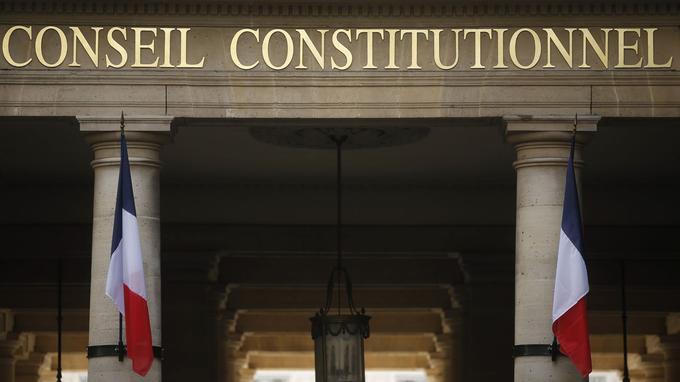 Le Conseil constitutionnel est désormais au cœur des débats législatifs et politiques de notre République.