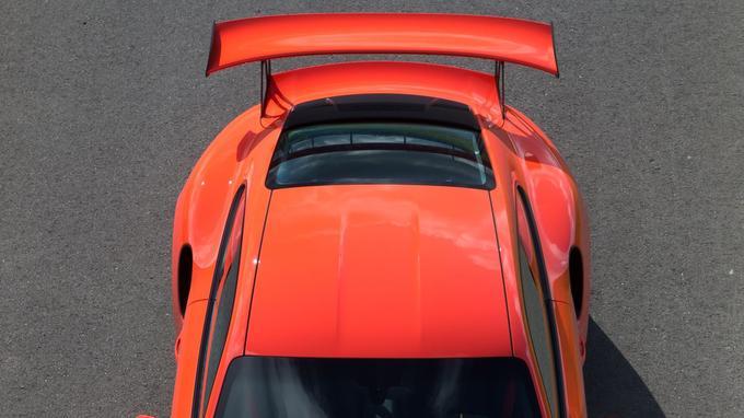 911 Course De Porsche Gt3 RsUne La Enfant DIWE9beYH2