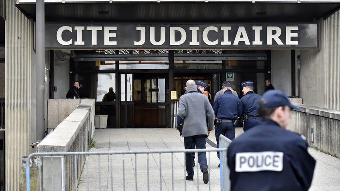 Police-justice, les raisons d'un divorce