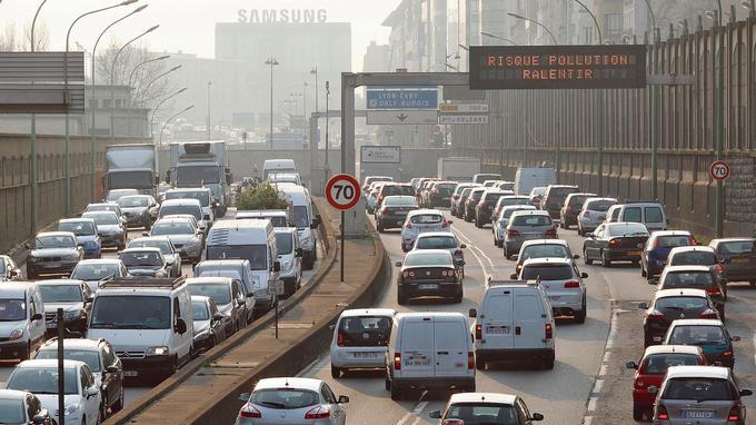 succès atelier risque routier