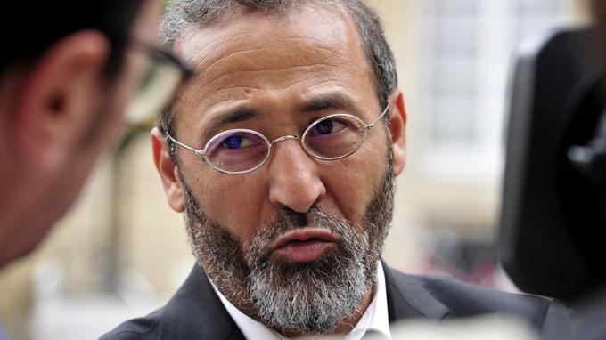 Tribune des 300 contre l'antisémitisme, tribune des 30 imams : le décryptage de Céline Pina
