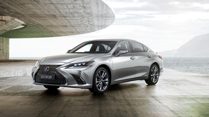2020 -[Lexus] IS XVM7785ec9e-495d-11e8-8b34-7c03ed467104