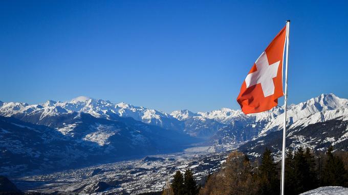 Suisse: ce qui se cache derrière la situation de quasi plein-emploi