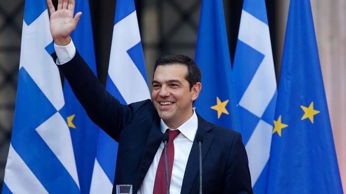 La Grèce libérée de sa tutelle financière XVMae8661c4-a3c1-11e8-8b94-5632d078a33f