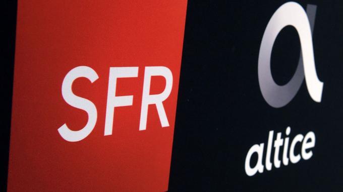 SFR cherche des financiers pour sa fibre