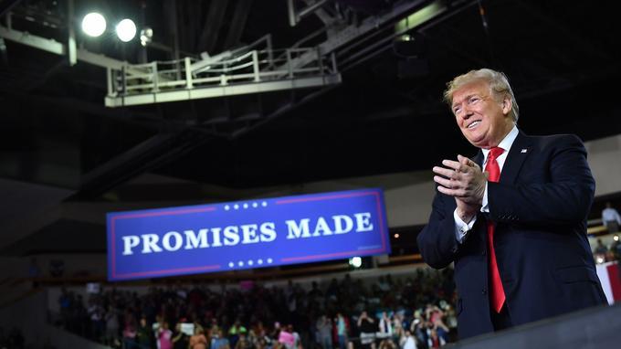Trump est en passe de gagner son pari économique XVM6f2efac2-d936-11e8-996b-eba59119ab1e