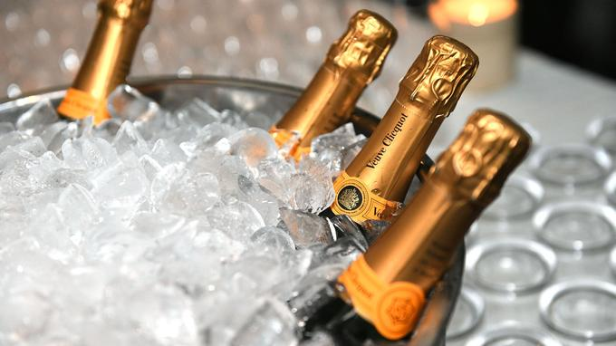 Champagne : les premiers prix amenés à disparaître XVM80325cf0-0385-11e9-a935-933e550b769f