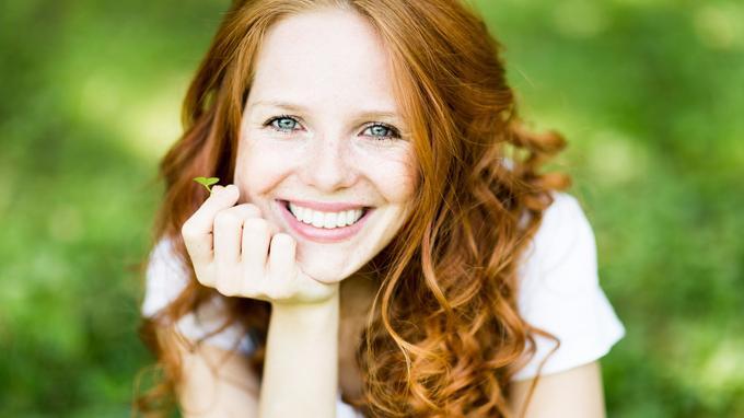 Les dents sont le miroir de notre santé XVMb14d0e0c-b826-11e8-ad2c-a3da0be3bc08
